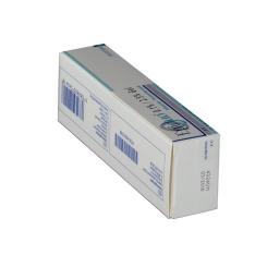 Epiduo® 0.1% / 2.5% Gel