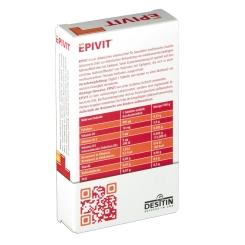 EPIVIT®