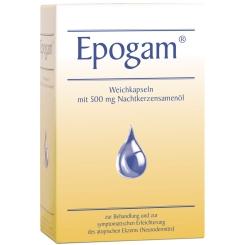 Epogam®