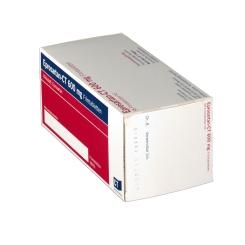 Eprosartan CT 600 mg Filmtabletten