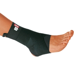 epX® Ankle Dynamic M rechts