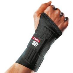 Epx Bandage Wrist Dynamic M 22661