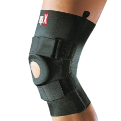 epX® Knee Dynamic Gr XL