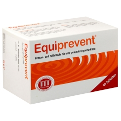 Equiprevent® Tabletten