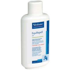 EquiRepell Gel