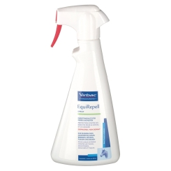 EquiRepell Spray