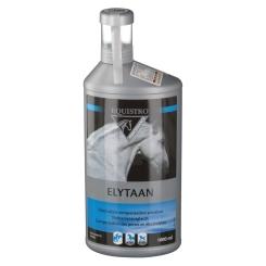 Equistro® Elytaan