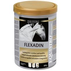 Equistro® Flexadin UC II