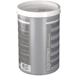 Equistro® Kerabol Biotin