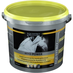 EQUISTRO® MYO POWER