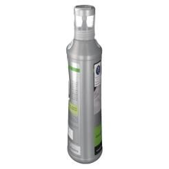Equistro® Sekrosan liquid