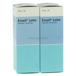 Eraxil Lotio