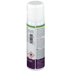 Erkältungs-Duft Raumspray