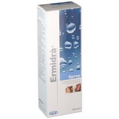 Ermidra® Spray