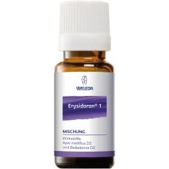 Erysidoron 1 Tropfen