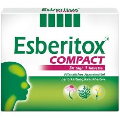 Esberitox® COMPACT