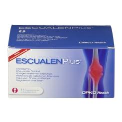 ESCUALEN Plus® Stechampullen