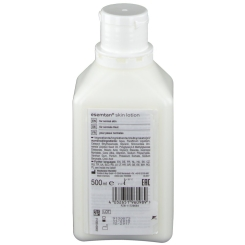 esemtan® skin lotion
