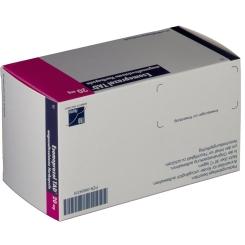 ESOMEPRAZOL TAD 20 mg