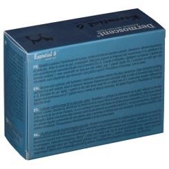 Essential 6® spot-on Katze