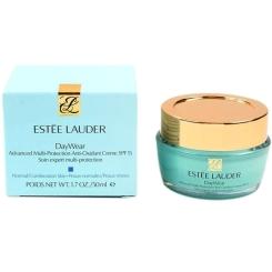 Estée Lauder DayWear Advanced Multi-Protection Anti-Oxidant Creme SPF 15 - Normale Haut