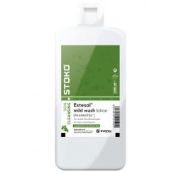 Estesol® mild wash