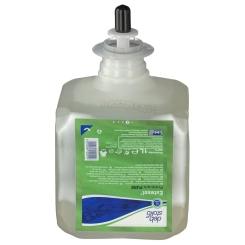 Estesol® Premium PURE Hautreinigung flüssig