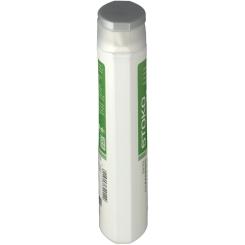 Estesol® premium sensitive