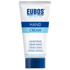 EUBOS® Handcream
