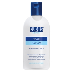 EUBOS® Hautbalsam