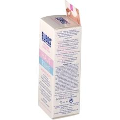 EUBOS® Kinder Haut Ruhe Wundschutz