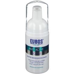EUBOS® Multi Active Mousse