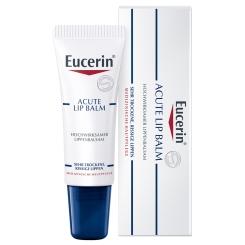 Eucerin® Acute Lip Balm