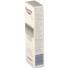 Eucerin® Anti Age Dermo Densifyer Augen- und Lippenkonturenpflege