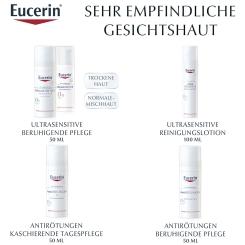 Eucerin® Anti-Rötungen Beruhigende Pflege