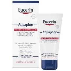 Eucerin® Aquaphor Repair-Salbe