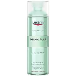 Eucerin® DermoPURE Gesichts-Tonic
