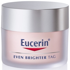 Eucerin® EVEN BRIGHTER Tagespflege