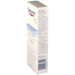 Eucerin® Hautglättende Lotion 3% Urea