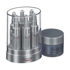 Eucerin® Hyaluron-Filler Serum-Konzentrat Set