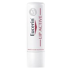 Eucerin® Lip Aktiv