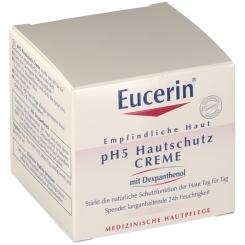 Eucerin® pH5 Hautschutz CREME