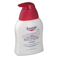 Eucerin® pH5 Hautschutz Hand-Waschöl