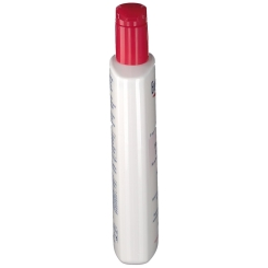 Eucerin® pH5 Hautschutz-Lotion F mit Pumpe