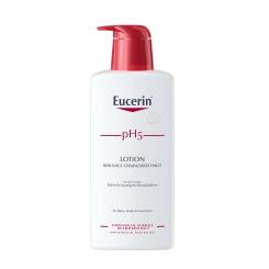 Eucerin® pH5 Hautschutz Lotion
