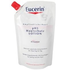 Eucerin® pH5 Hautschutz-Lotion Nachfüllbeutel