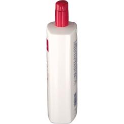Eucerin® pH5 Hautschutz Waschlotion