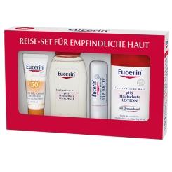 Eucerin® PH5 Reiseset