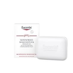 Eucerin® pH5 Waschlotion