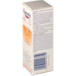 Eucerin® Sun Fluid Anti-Age LSF 50